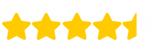 4.5-star-rating