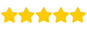 5-star-rating