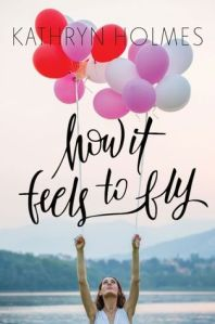 how-it-feels-to-fly