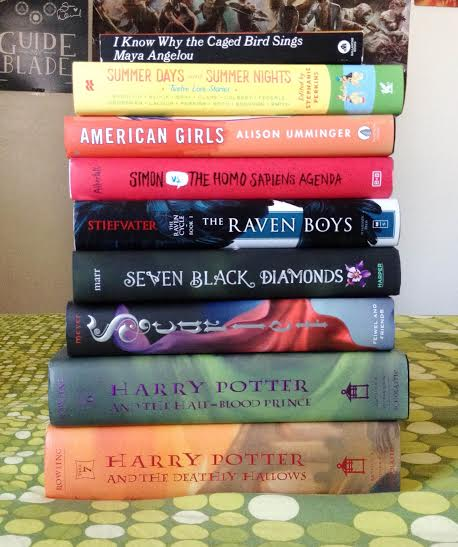june-book-haul-finished-copy