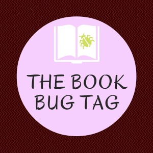 the-book-bug-tag