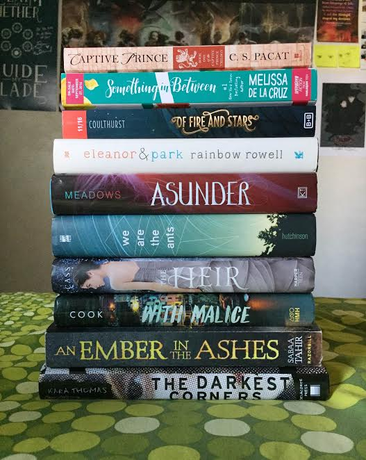 august-september-book-haul-books-for-trade