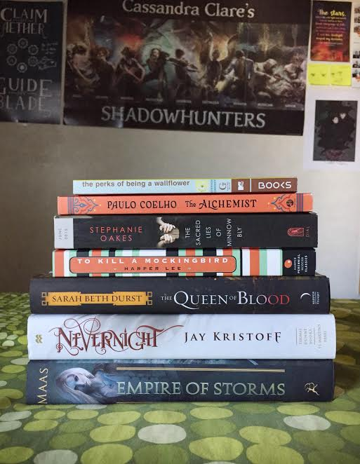 august-september-book-haul-finished-copy