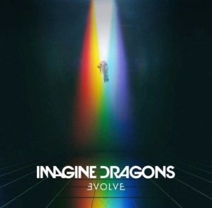 evolve-imagine-dragons